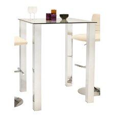 Mula Bar Table