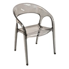 Pedrali Stacking Chair