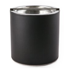 2 Qt. Ice Bucket