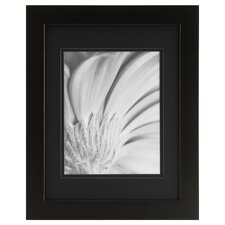 Gallery Solutions Picture Frame