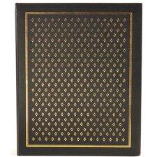Pinnacle Book Album
