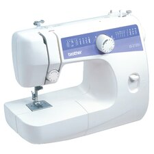 Basic Sewing Mending Machine