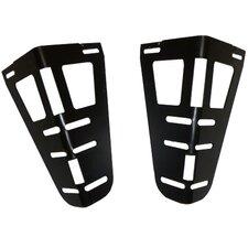 Durabed Headboard Brackets Kit (Set of 2)