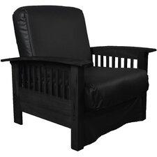 Nantucket Chair Sleeper Bed