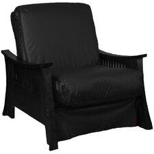 Beijing Futon Chair