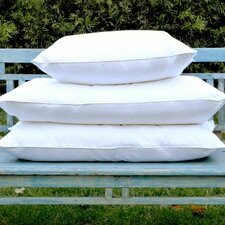 Deluxe Down Pillow