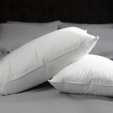 Comforel Soft Personal Choice Pillow (Set of 2)
