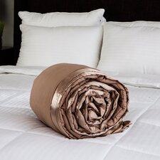 Peachy Soft Blanket