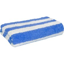 Cabana Stripe Beach Towel (Set of 2)