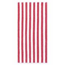 Cabana Stripe Beach Towel (Set of 2)