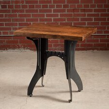 Titus Bistro Table