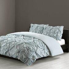 Jolee 3 Piece Comforter Set