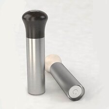 ProCute Titanium Traveler Pepper Cutter