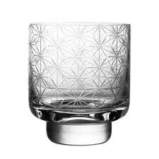 Stellis Vodka Glass (Set of 2)