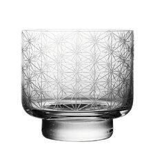 Stellis Whiskey Glass (Set of 2)