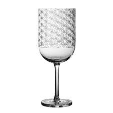 Stellis Red Wine Goblet (Set of 2)