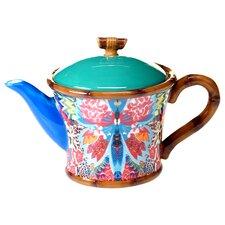 Magpie 0.75-qt. Teapot
