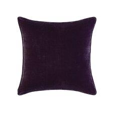 Winward Throw Pillow