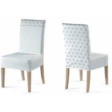 Estrellita Chair Cover