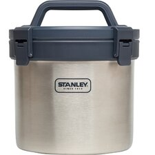3-Quart Adventure Vacuum Crock