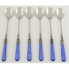 Napoleon Teaspoon (Set of 6)