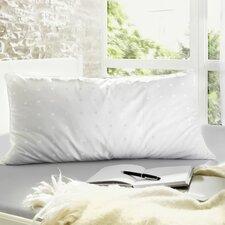 Nackenkissen Dormisette aus 100% Baumwolle