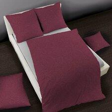 Bettwäsche-Set Schloß Holte Damast