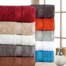 16 Piece Towel Set
