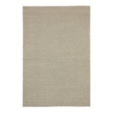 Handgewebter Innentepich Antica in Weiß