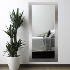 Full Body Floor Mirror