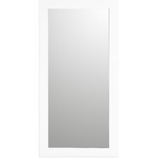 Full Body Floor Mirror