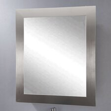 Ultra Modern Vanity Wall Mirror