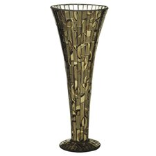 Boa Vase