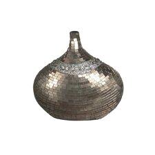 Egyptian Decorative Vase