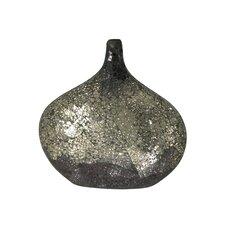 Quartz Decorative Vase
