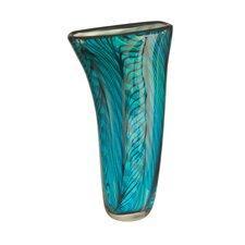 Loyola Vase