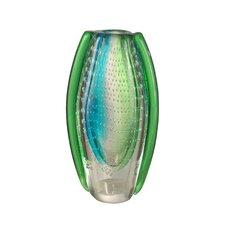 Speckle Vase