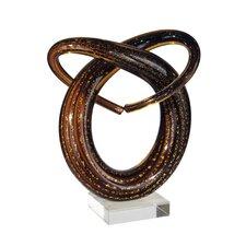 Transversal Sculpture