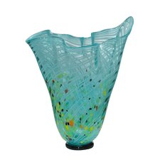 Malibu Vase