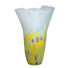 Ivy Flow Vase