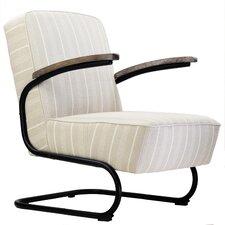 Lorraine Arm Chair