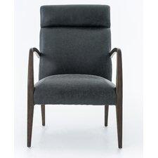 Bryson Arm Chair