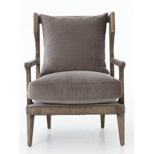 Lennon Arm Chair