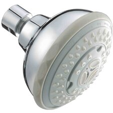 Multi Function Shower Head