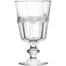 9 Oz. Juice Glass (Set of 4)