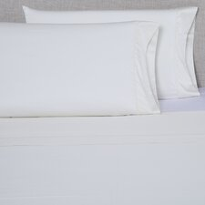 600 Thread Count Cotton Sheet Set