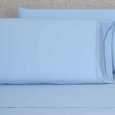 300 Thread Count Pillowcase (Set of 2)