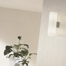 Carre Wall Sconce