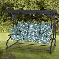 Tahiti Swing Seat