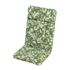 Cotswold High Recliner Armchair Cushion